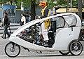 Amsterdam 2007 (201) - Flickr - bertknot.jpg