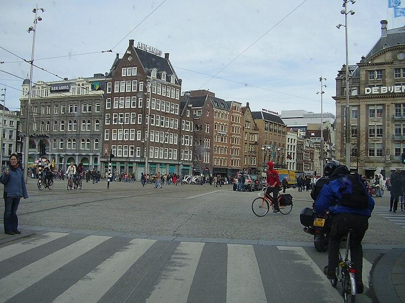 File:Amsterdam 5.JPG
