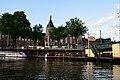 Amsterdam Canals (Ank Kumar) 15.jpg