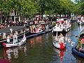 Amsterdam Gay Pride 2013 boat no28 Aids Fonds pic4.JPG