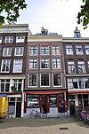 amsterdam nieuwmarkt 11 - 3845 ii