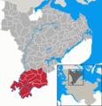 Amt Kropp-Stapelholm in SL.png