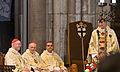 Amtseinführung des Erzbischofs von Köln Rainer Maria Kardinal Woelki-0791.jpg