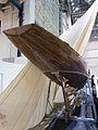An old 6mr, Renata, undergoing restauration work (8458551474).jpg
