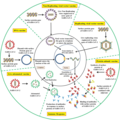 An overview of designing and developing COVID-19 vaccines.webp