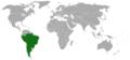 Anadenanthera-colubrina-range-map2.png
