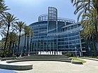 Anaheim convention center 2021.jpg