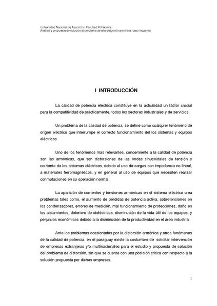 File:Analisis de Armonicos.pdf