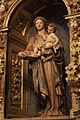 Anchieta - Virgen de la Salve 20140707-2.jpg