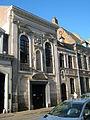 Ancien couvent des Madelonnettes - 39 rue de la barre.jpg