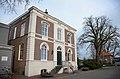 Ancient townhall of Heteren next to the kids building - panoramio.jpg