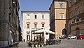Ancona, Italy - panoramio (39).jpg