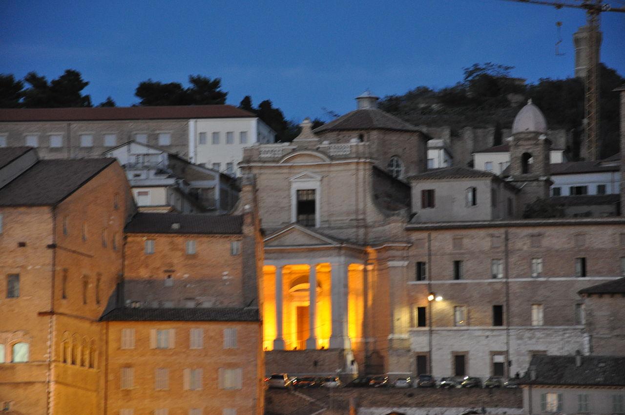 Ancona To Split Ferry Travel Time