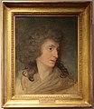 Andrea appiani, ritratto della nobildonna margherita bovet, 1800 circa.jpg