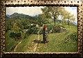 Andrea tavernier, mattino autunnale, 1902, 01.JPG