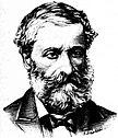 Andreas Laskaratos.JPG