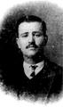 Andreas Makulis.png
