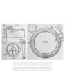 Andrew Ure's Bi-Metallic Thermostat.png