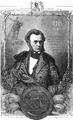 Andrzej Zamoyski (1800-1874) 1.PNG