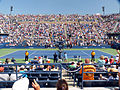 Andy Murray vs. Feliciano López US Open 2012 (2).jpg