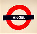 Angel (90803074).jpg