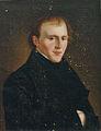 Angelika Weiß Portrait eines jungen Mannes 1825.jpg