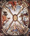 Angelo Bronzino 015.jpg