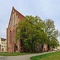 Angermuende 05-2017 img10 monastery.jpg