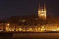 Angers (Maine-et-Loire) (25488623143).jpg