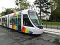 Angers - Tramway - Details (7661615914).jpg