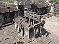 Angkor-112215.jpg