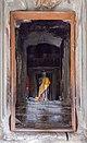 Angkor Wat, Camboya, 2013-08-15, DD 048.JPG