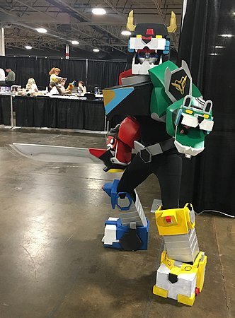 Anime North 2019 C IMG 0407.jpg