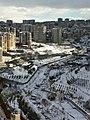 Ankara, Turkey - panoramio (17).jpg