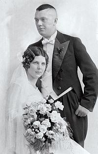 Anna Lemminger and Franz Burda.jpg