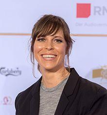 Anneke Kim Sarnau Wikipedia