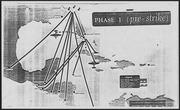 Annex No. 30 Phase 1 Pre Strike - NARA - 193244