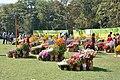 Annual Flower Show - Agri-Horticultural Society of India - Alipore - Kolkata 2013-02-10 4683.JPG