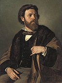 Anselm Feuerbach - Julius Allgeyer - 9496 - Bavarian State Painting Collections.jpg
