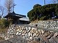 Anshin-ji temple in Shima.jpg