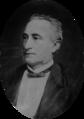 António Cardozo Avelino (1822–1889).png