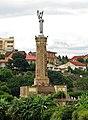 Antananarivo04.jpg