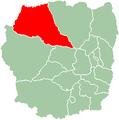 Antananarivo Fenoarivobe.png