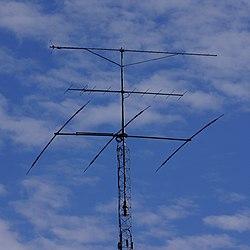 Antenna-178969.jpg