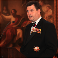 Anthony Bailey OBE GCSS (2012).png