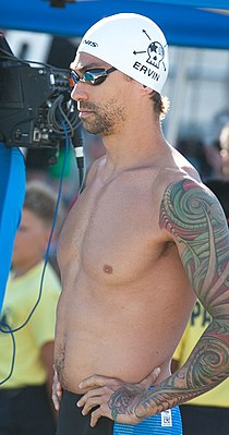 Anthony Ervin at start of 50m free (27023743703) (cropped).jpg
