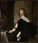 Anthony van Dyck - Portrait of a Man with an Armillary Sphere - 44.835 - Museum of Fine Arts.jpg