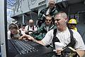 Anti-Terrorism Training 110517-G-MD940-161.jpg