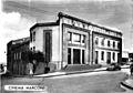 Antico cinema teatro.jpg