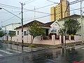Antiga Residencia Rosa em Jaguariuna - panoramio.jpg